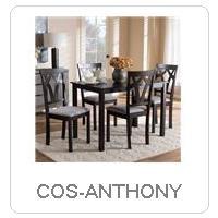 COS-ANTHONY